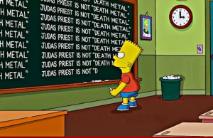 judas-priest-simpsons-wrong