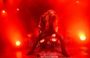 ICED_EARTH (10)