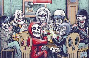 metal-legends-who-play-poker-tribute-1