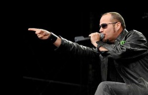 TIM 'RIPPER' OWENS