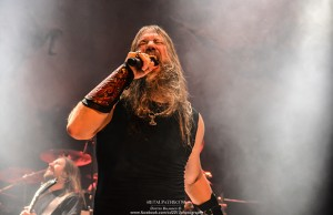amon-amarth-featured