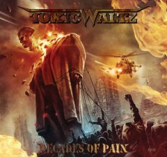 toxic-waltz-decades-of-pain