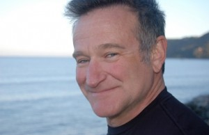 SEL-robin-williams