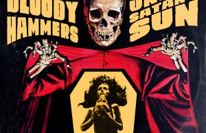 bloody-hammers-under-satans-sun