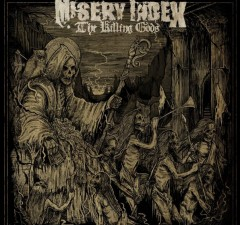 misery-index-the-killings-gods