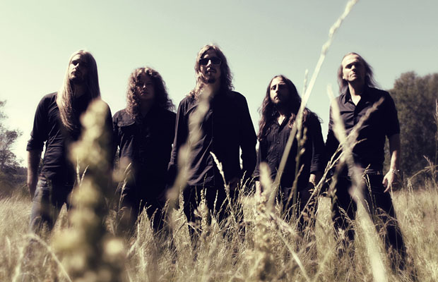 opeth-interview-1