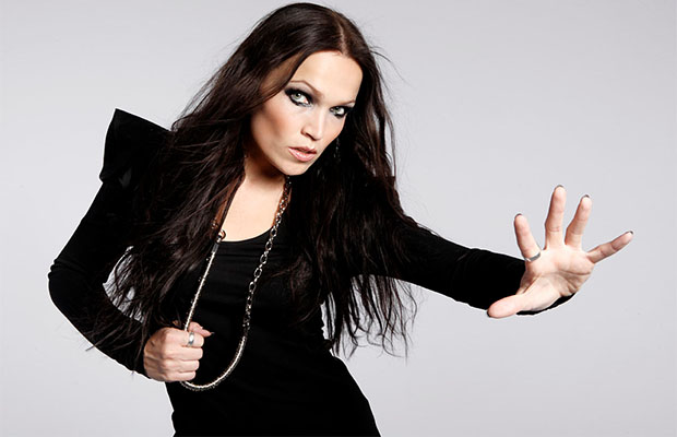 tarja-turunen-interview-1
