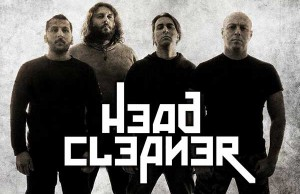 head-cleaner