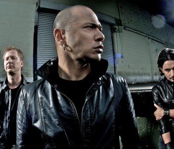DANKO JONES: New Song 'Do You Wanna Rock' Available For Streaming