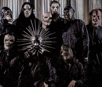 SLIPKNOT Bassist Rushed To Hospital During Hartford Concert