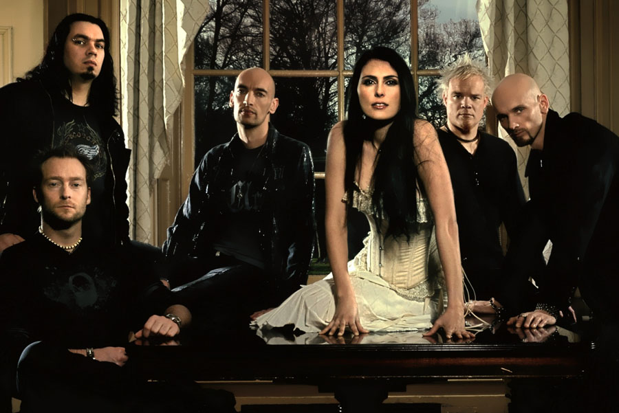 within-temptation