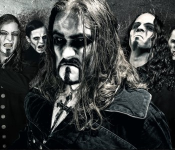 POWERWOLF: Teaser For 'The Metal Mass Live' DVD/Blu-Ray