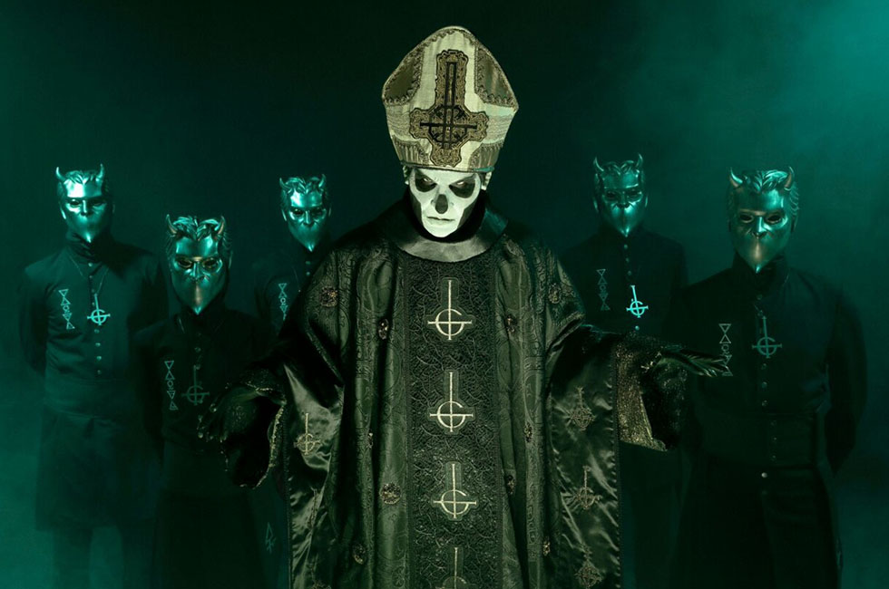 ghost-interview-2