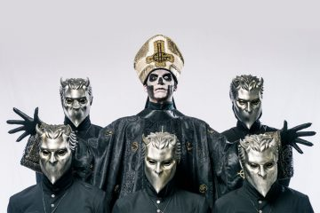 ghost-interview-4