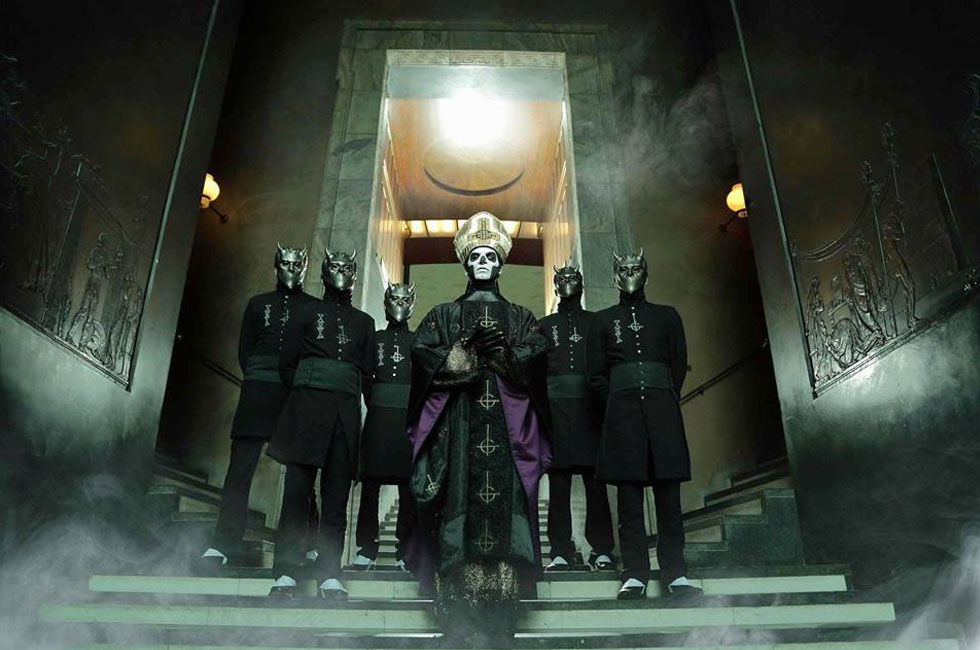 ghost-interview-5