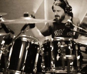 SLAYER's PAUL BOSTAPH: I've Learned From DAVE LOMBARDO
