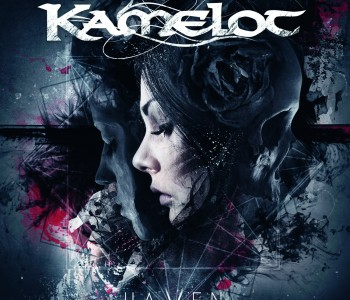 Review: Kamelot – Haven