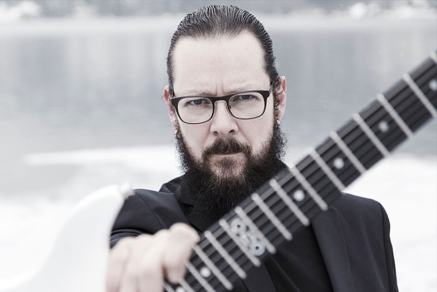 ihsahn-interview-3