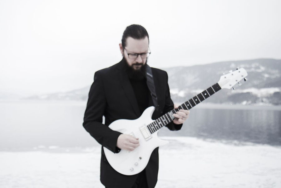 ihsahn-interview-4