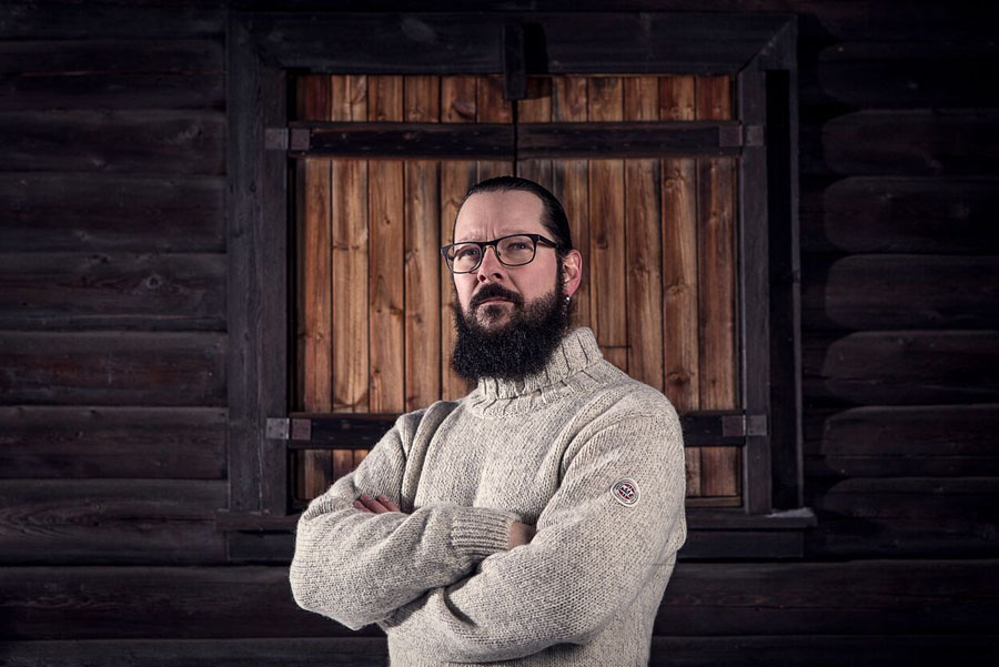 ihsahn-interview-5