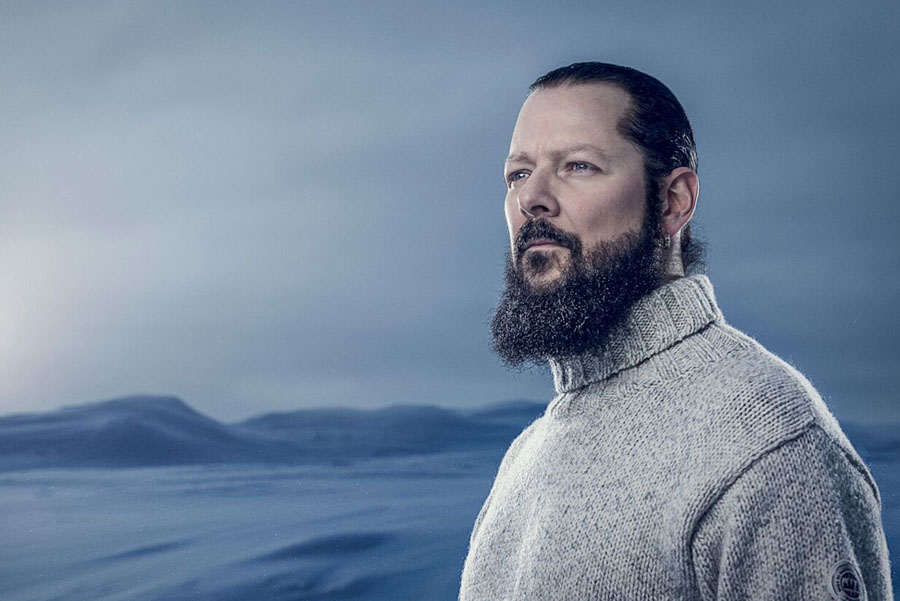 ihsahn-interview-6
