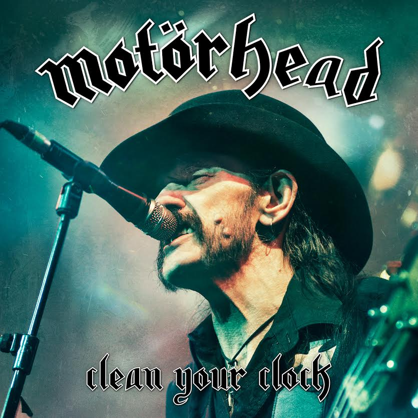 motorhead-clean-your-clock