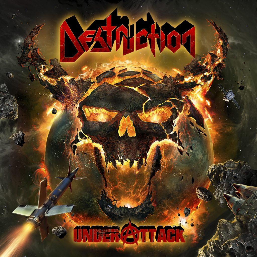 destruction-under-attack