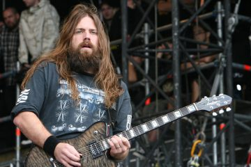 mark-morton