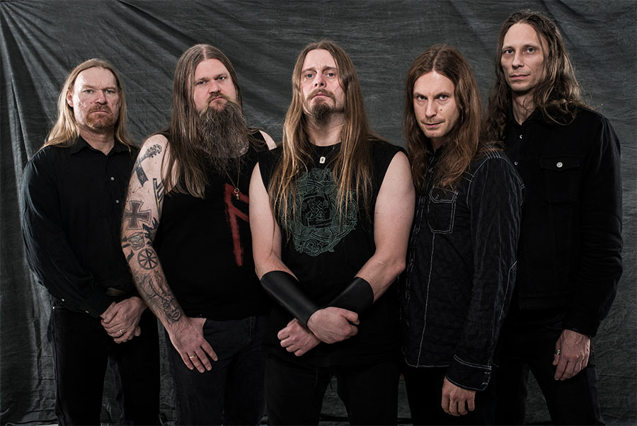 enslaved-interview-5