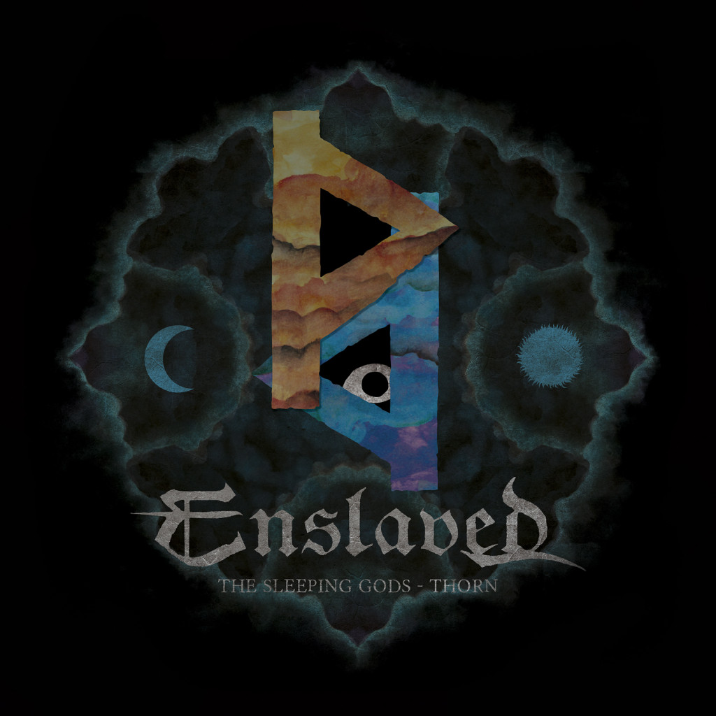 enslaved-interview-7