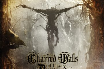 charred-walls-of-the-damned-creatures-watching-over-the-dead