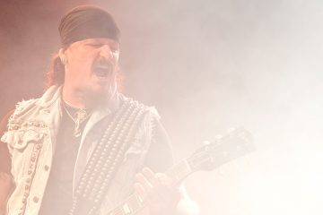 iced-earth-thessaloniki-2016-3