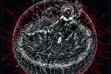 inquisition-blashed-across-the-empyrean-altar