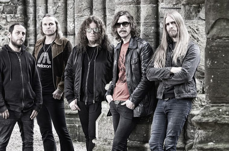 opeth-interview-2016-2