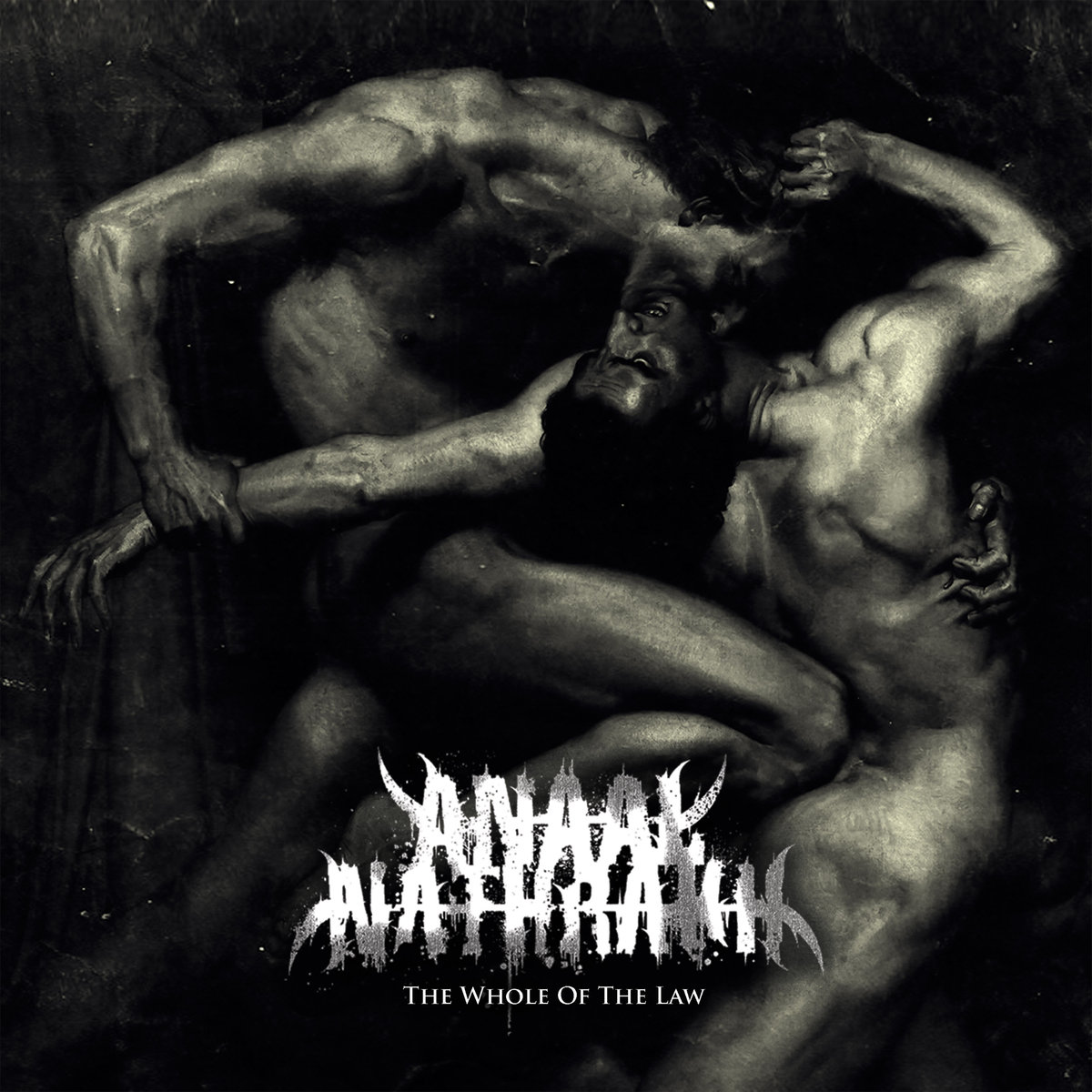 anaal-nathrakh-the-whole-of-the-law