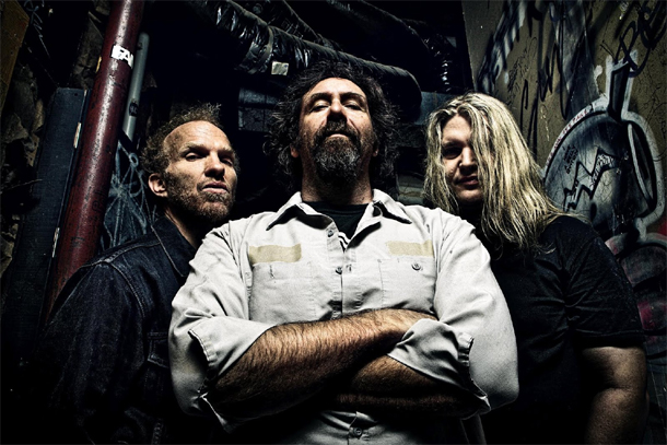 corrosion-of-conformity-feature