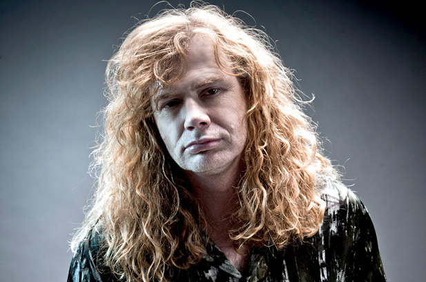 dave-mustaine-feature-2