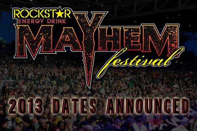 Rockstar-Mayhem-Festival