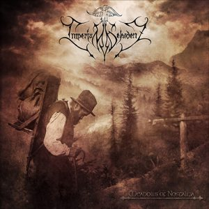 Imperium-Dekadenz-Meadows-of-Nostalgia