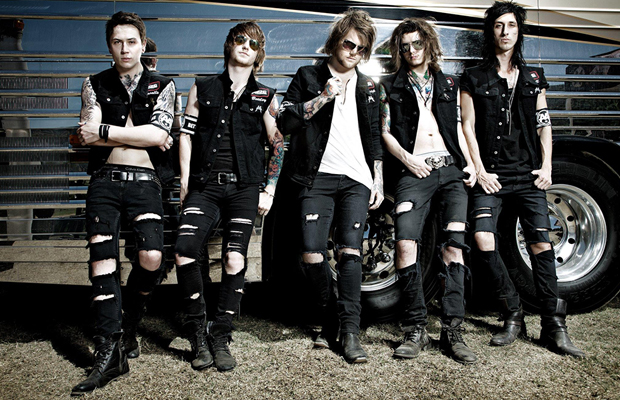 asking-alexandria
