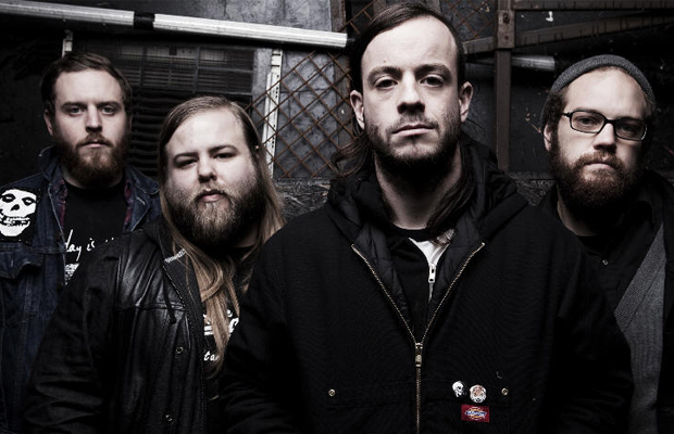 cancer-bats-interview-7