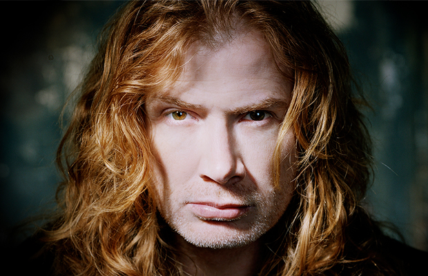 dave-mustaine-3