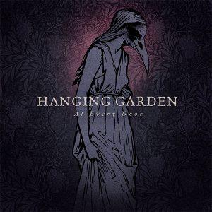 hanging-garden-at-every-door