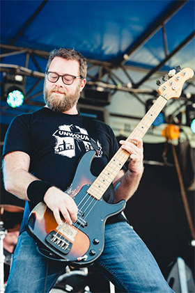 red-fang-interview-3