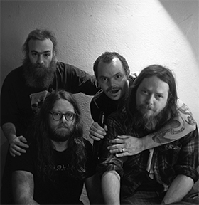 red-fang-interview-5
