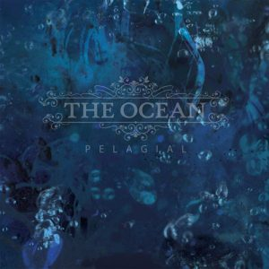 the-ocean-pelagial