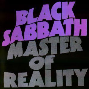 black-sabbath-master-of-reality