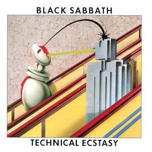 black-sabbath-technical-ecstasy