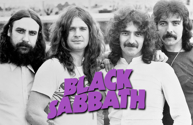 black-sabbath-tribute