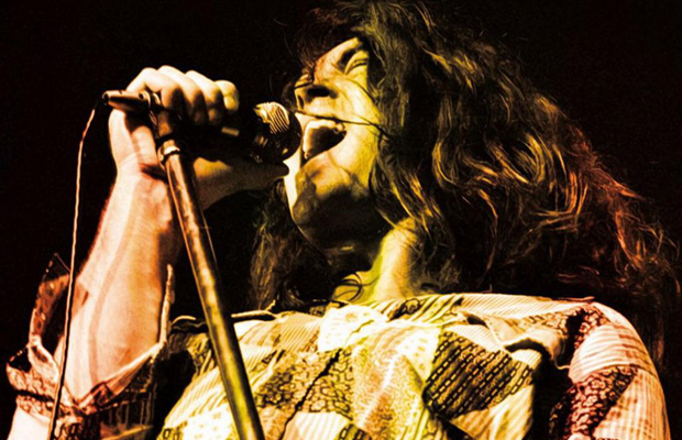 ian-gillan-deep-purple